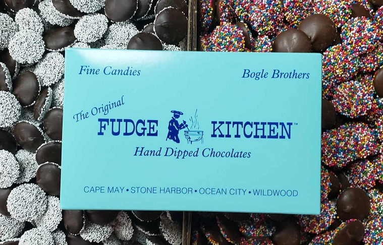 Account Login Like Us On Facebook Videos On Youtube Follow Us On Instagram Find Us On Google Business Fudge Kitchen Cart 0 Search Order Toll Free 1 800 23 Fudge Fudge Chocolates Candy Salt Water Taffy Sugar Free Non Pareils 25 00 Lb